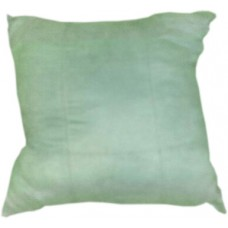 Aqua Pillows