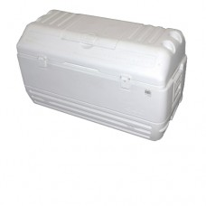 Standard Cooler (White)
