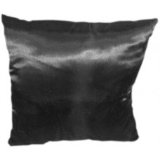 Black Pillows