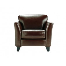 Brown Havana Chair