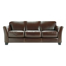 Brown Havana Sofa