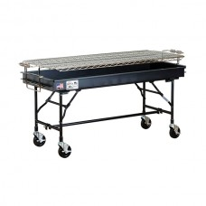 Large Charcoal Grill