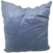 Dark Blue Pillows