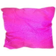 Hot Pink Pillows