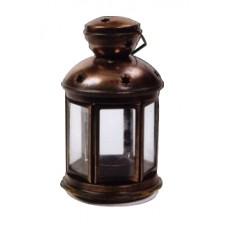 Fiesta Lantern
