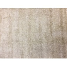 Light Brown Area Rug