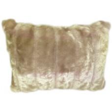 Mink Pillows
