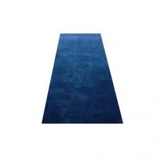 Navy Blue Runner
