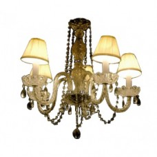Chandelier Small