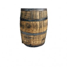 Large Barrel