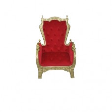 Red Queen's Throne